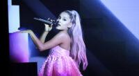 ariana grande singer 4k 1596912567 200x110 - Ariana Grande Singer 4k -