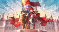 armor city elsword flag knight lion 1596917456 200x110 - Armor City Elsword Flag Knight Lion -