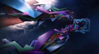 artistic 3d shapes 1596928241 200x110 - Artistic 3d Shapes -