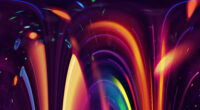 artistic lights motion 1596928225 200x110 - Artistic Lights Motion -