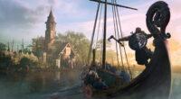 assassins creed valhalla 1596992505 200x110 - Assassins Creed Valhalla - Assassins Creed Valhalla wallpapers, Assassins Creed Valhalla 4k wallpapers