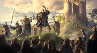 assassins creed valhalla 1596993179 200x110 - Assassins Creed Valhalla - Assassins Creed Valhalla wallpapers, Assassins Creed Valhalla 4k wallpapers