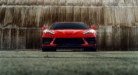 aston martin v8 vantage 1596909249 200x110 - Aston Martin V8 Vantage -