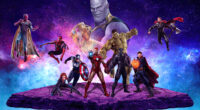 avengers together 1596914346 200x110 - Avengers Together -