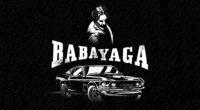 baba yaga 1596931152 200x110 - Baba Yaga - Baba Yaga wallpapers, Baba Yaga john wıck wallpapers 4k, Baba Yaga 4k wallpapers