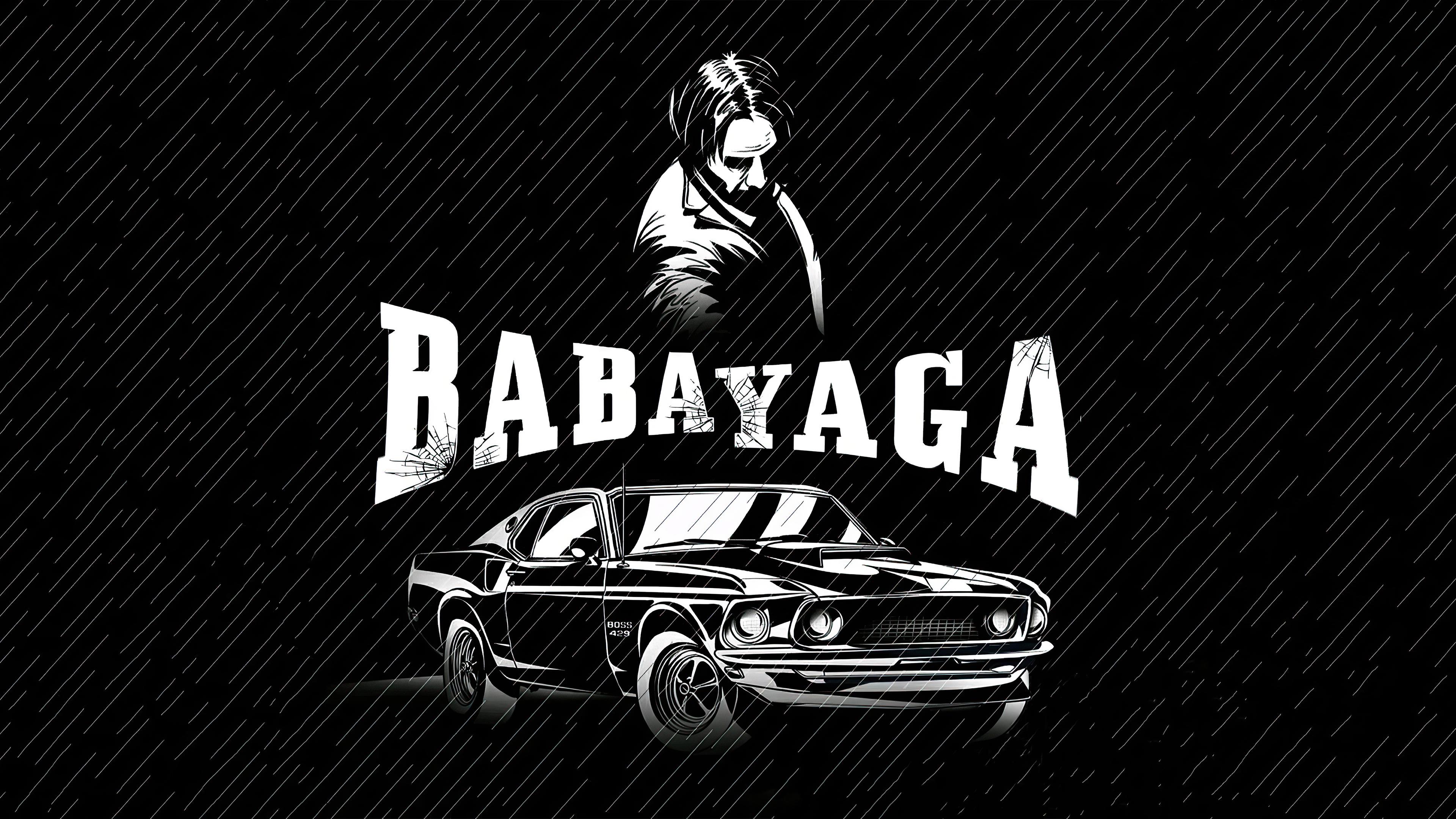 baba yaga 1596931152 - Baba Yaga - Baba Yaga wallpapers, Baba Yaga john wıck wallpapers 4k, Baba Yaga 4k wallpapers