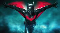 bat man beyond 1596916017 200x110 - Bat Man Beyond -