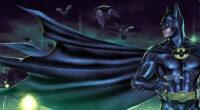batman 1989 1596914332 200x110 - Batman 1989 -