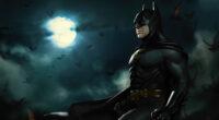 batman 2021 1596915285 200x110 - Batman 2021 -