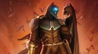 batman arkham 2020 1596916027 200x110 - Batman Arkham 2020 -