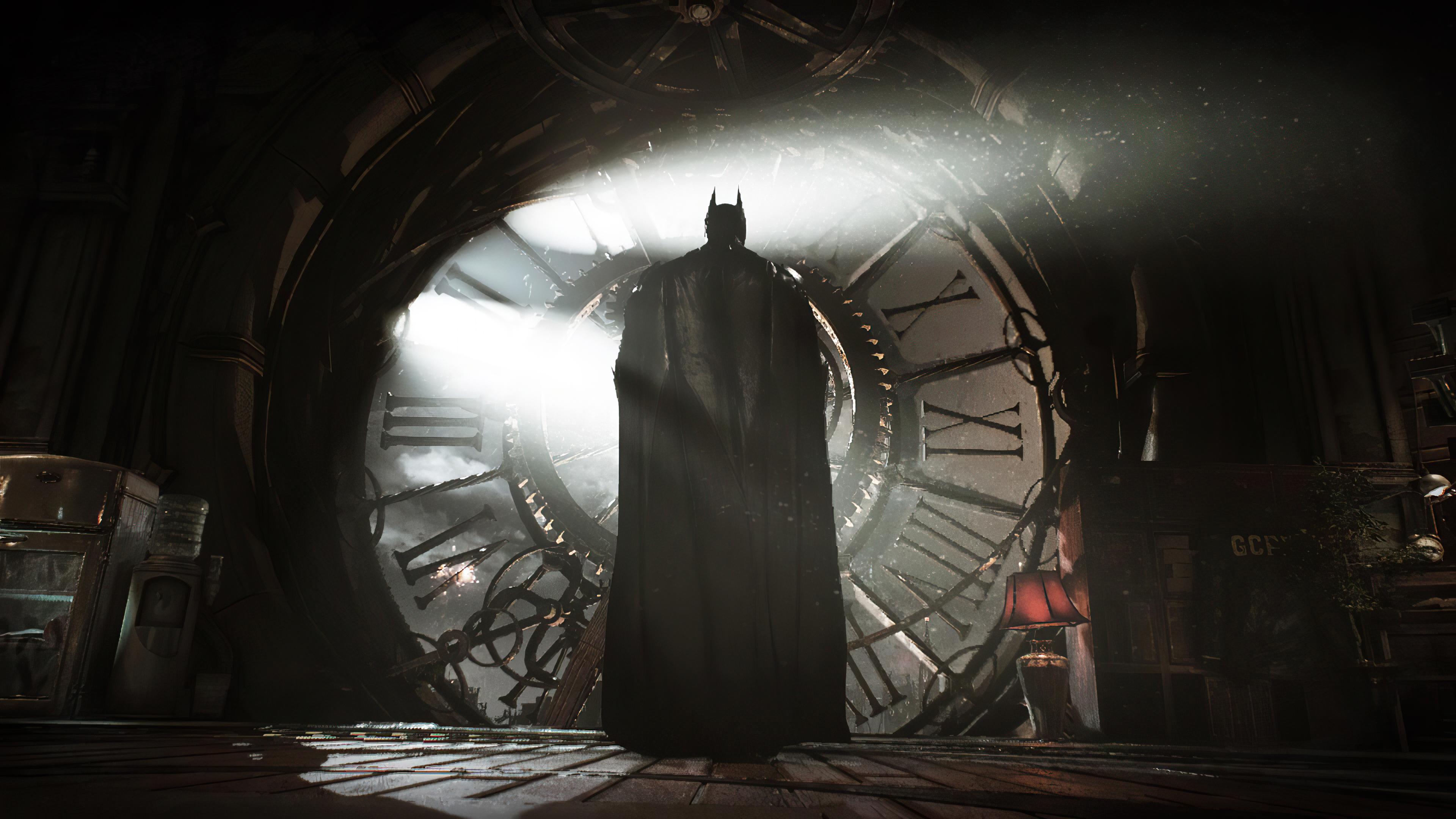 batman arkham knights 1596993927 - Batman Arkham Knights - Batman Arkham Knights wallpapers, Batman Arkham Knights 4k wallpapers