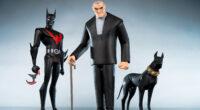 batman beyond 3 1596914970 200x110 - Batman Beyond 3 -