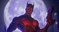 batman beyond art 1596915380 200x110 - Batman Beyond Art -