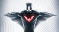batman beyond tech suit 1596915392 200x110 - Batman Beyond Tech Suit -
