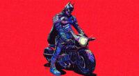 batman bike 1596915258 200x110 - Batman Bike -