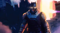 batman knight sketch artwork 1596914416 200x110 - Batman Knight Sketch Artwork -