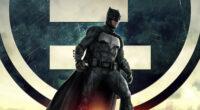 batman on skate board 1596914820 200x110 - Batman On Skate Board -