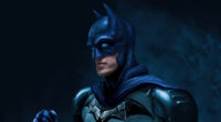 batman robert artwork 1596915487 200x110 - Batman Robert Artwork -