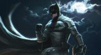 batman robert pattinson 2021 1596916007 200x110 - Batman Robert Pattinson 2021 -