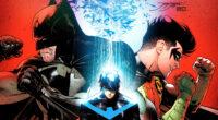 batman robin and nightwing 1596914437 200x110 - Batman Robin And Nightwing -