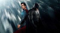 batman vs superman standing 1596915679 200x110 - Batman Vs Superman Standing -