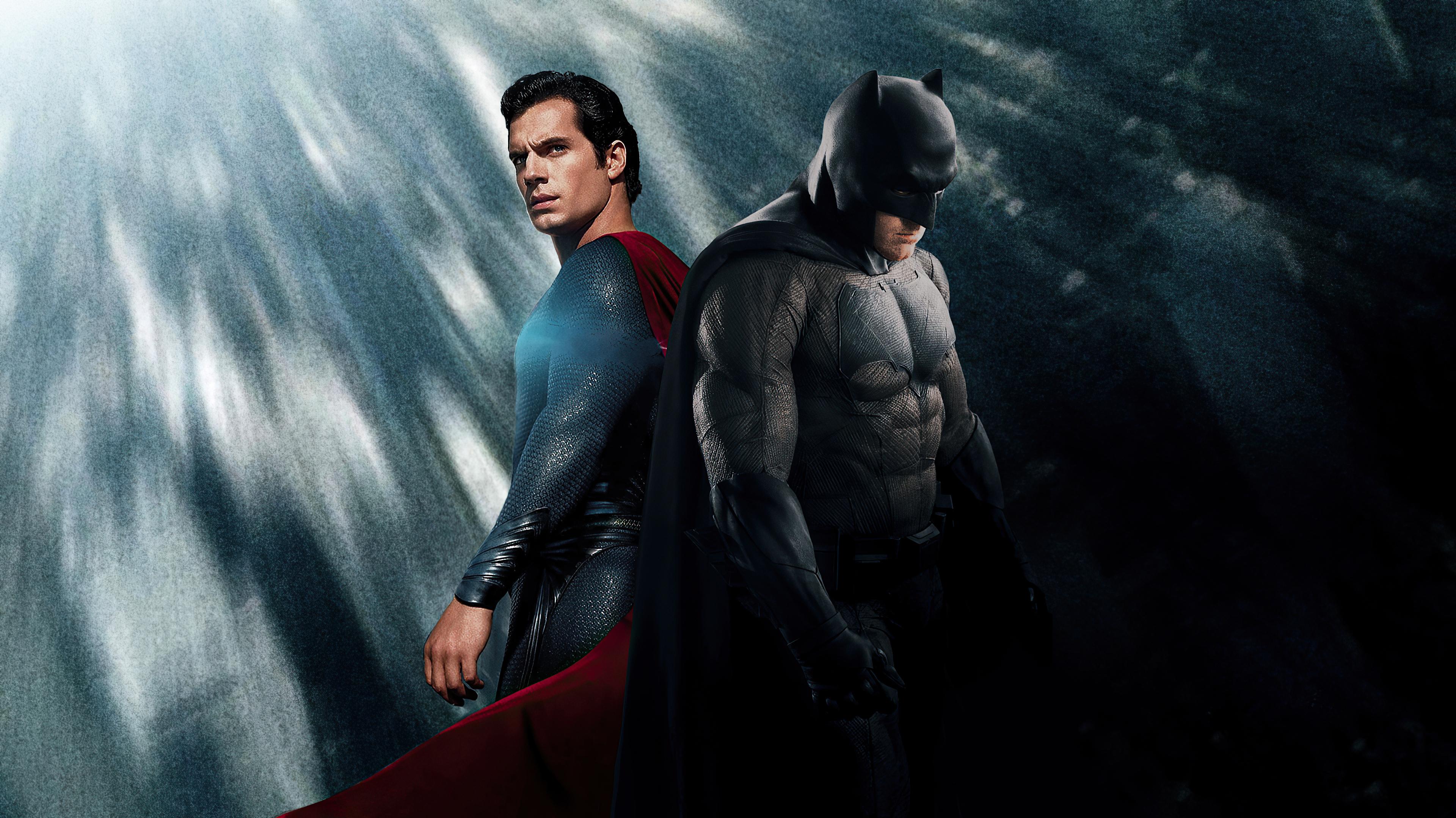batman vs superman standing 1596915679 - Batman Vs Superman Standing -