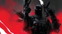 batman who laughs grim knight 1596915172 200x110 - Batman Who Laughs Grim Knight -
