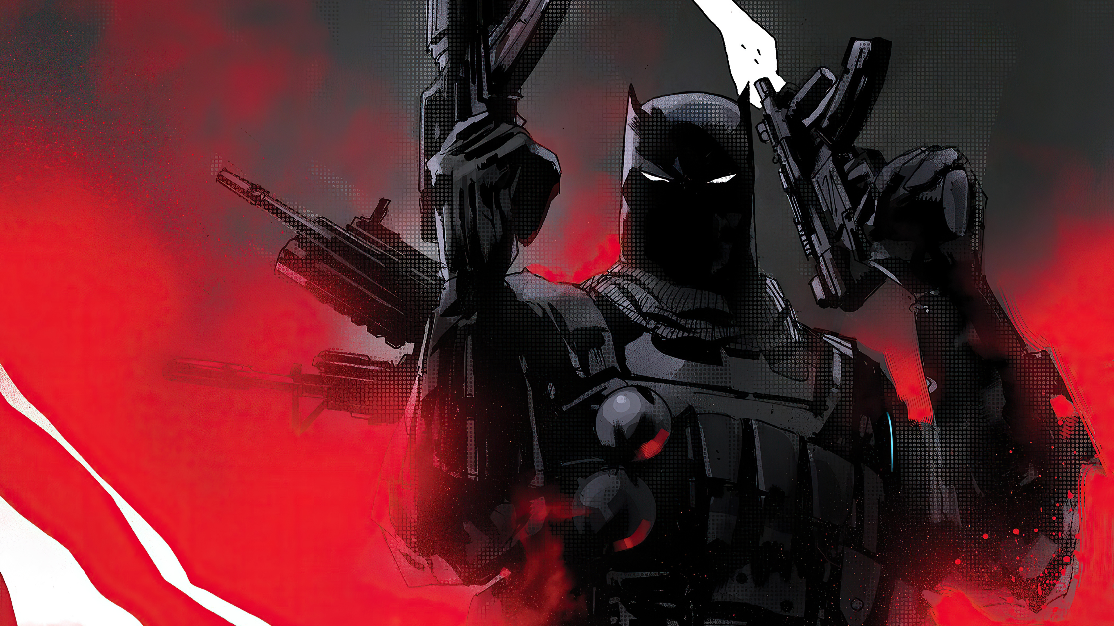 batman who laughs grim knight 1596915172 - Batman Who Laughs Grim Knight -