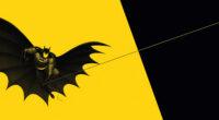 batman yellow 1596915497 200x110 - Batman Yellow -