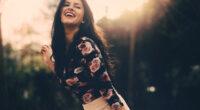 beautful girl sunny smile 4k 1596916330 200x110 - Beautful Girl Sunny Smile 4k -