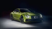 bentley continental gt limited edition pikes peak 4k 1596908074 200x110 - Bentley Continental GT Limited Edition Pikes Peak 4k -