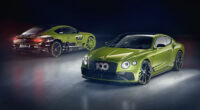bentley continental gt limited edition pikes peak 1596906551 200x110 - Bentley Continental GT Limited Edition Pikes Peak -