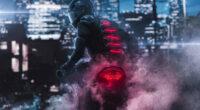 biker burnout 1596922196 200x110 - Biker Burnout -