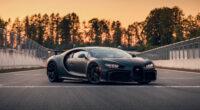 black bugatti chiron pur sport 4k 1596908066 200x110 - Black Bugatti Chiron Pur Sport 4k -