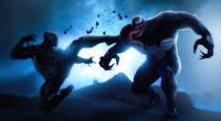 black panther vs venom 1596915650 200x110 - Black Panther Vs Venom -