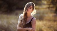blonde women outdoor 1596916215 200x110 - Blonde Women Outdoor -