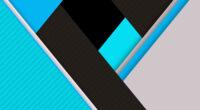 blue green material design 1596928428 200x110 - Blue Green Material Design -