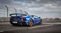 blue lamborghini aventador 2020 1596904773 200x110 - Blue Lamborghini Aventador 2020 -