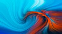 blue orange hole 1596923603 200x110 - Blue Orange Hole -