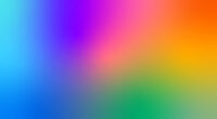 blur abstract colors artwork 1596925799 200x110 - Blur Abstract Colors Artwork -