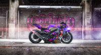 bmw bike 1596922354 200x110 - Bmw Bike - Bmw Motorcycles wallpapers 4k, Bmw Bike wallpapers 4k