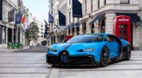 bugatti chiron pur sport 2020 4k 1596906110 200x110 - Bugatti Chiron Pur Sport 2020 4k -