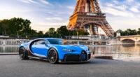 bugatti chiron pur sport 4k 1596904780 200x110 - Bugatti Chiron Pur Sport 4k -