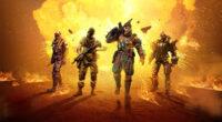 call of duty mobile season 8 1596993378 200x110 - Call Of Duty Mobile Season 8 - Call Of Duty Mobile Season 8 wallpapers, Call Of Duty Mobile Season 8 4k wallpapers