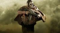 call of duty warzone 1596993314 200x110 - Call Of Duty Warzone - Call Of Duty Warzone wallpapers, Call Of Duty Warzone 4k wallpapers