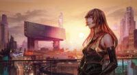 cityscape anime girl futuristic 1596917452 200x110 - Cityscape Anime Girl Futuristic -