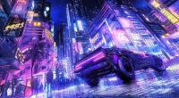 club 707 cyberpunk city 1596932753 200x110 - Club 707 Cyberpunk City -