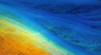 color splash abstract 1596928102 200x110 - Color Splash Abstract -