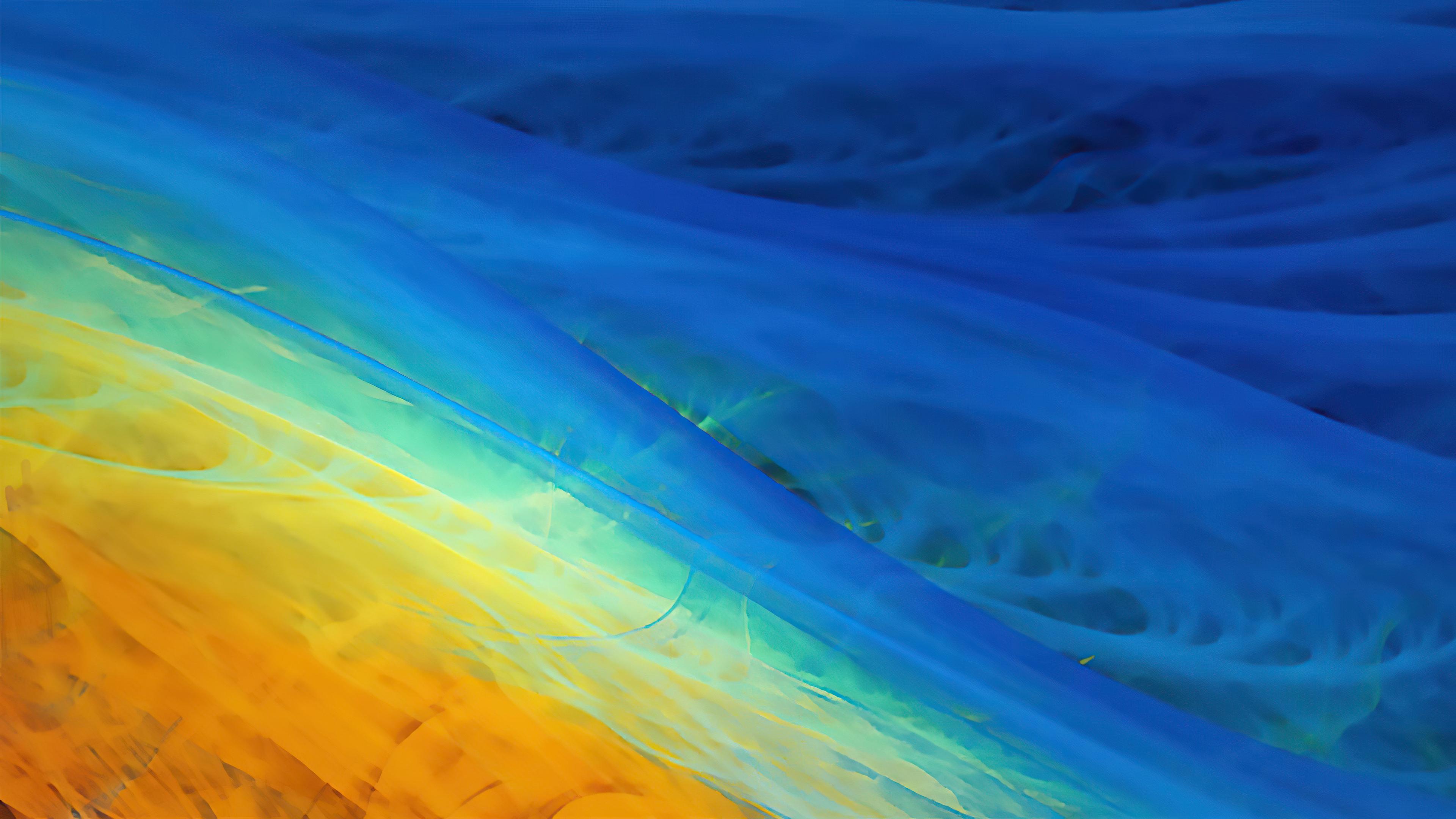 color splash abstract 1596928102 - Color Splash Abstract -