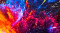 color splash mountains abstract 1596928099 200x110 - Color Splash Mountains Abstract -